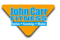 johncarrlogo