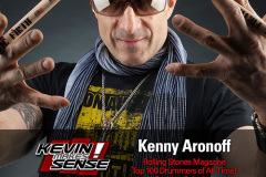 upcoming-guest2-KennyAronoff-lr